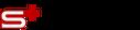 logo_samariter_1